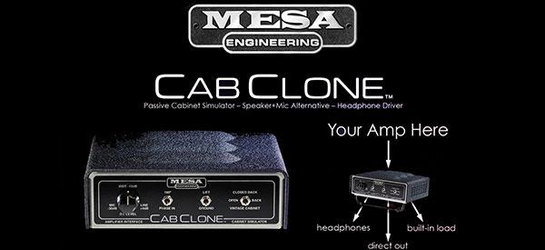 CabClone_600x275