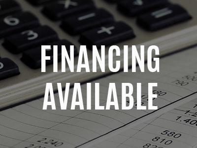 Financing_400x300