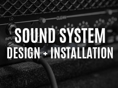 SoundSystem_400x300