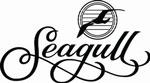 seagullLogo