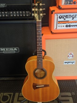 1977-Gibson-MK-53-Acoustic-Guitar