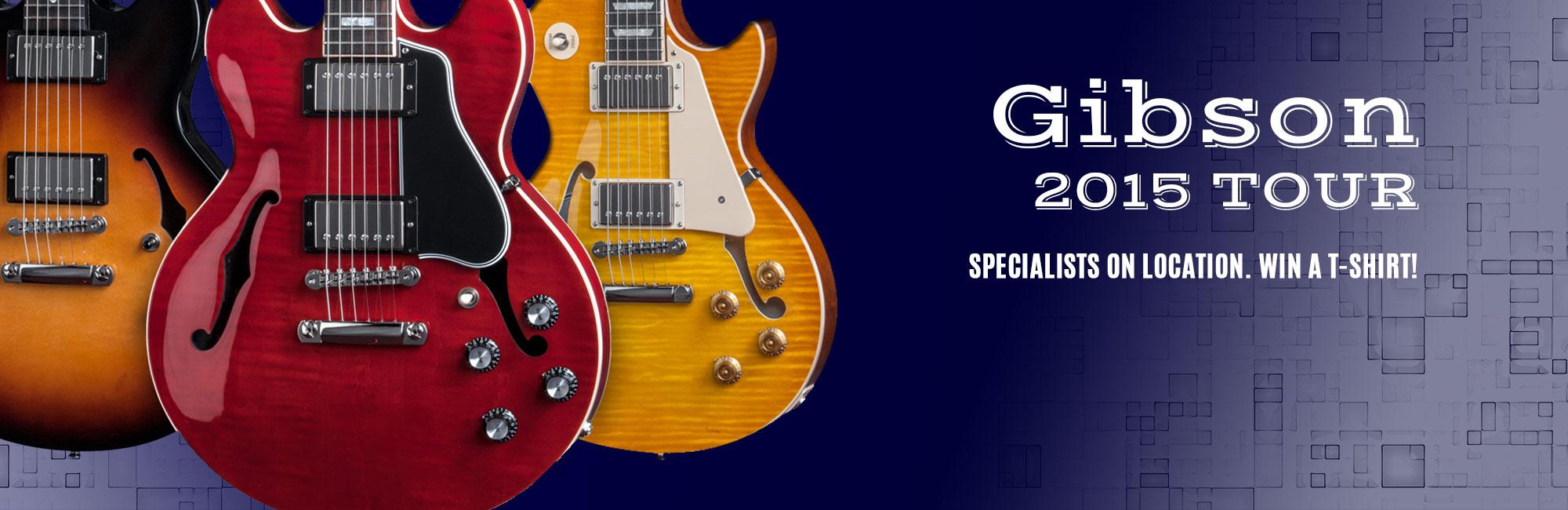 Gibson_2000x650