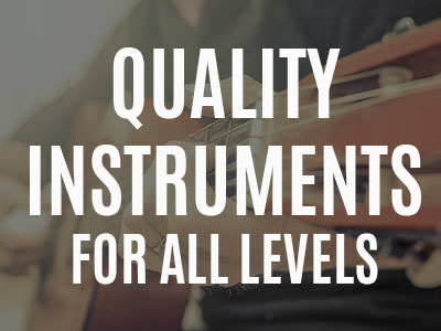 quality-instruments-asheville