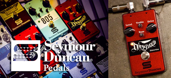 seymour-duncan-pedals
